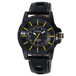 ρολόι qq attractive DA18J502Y