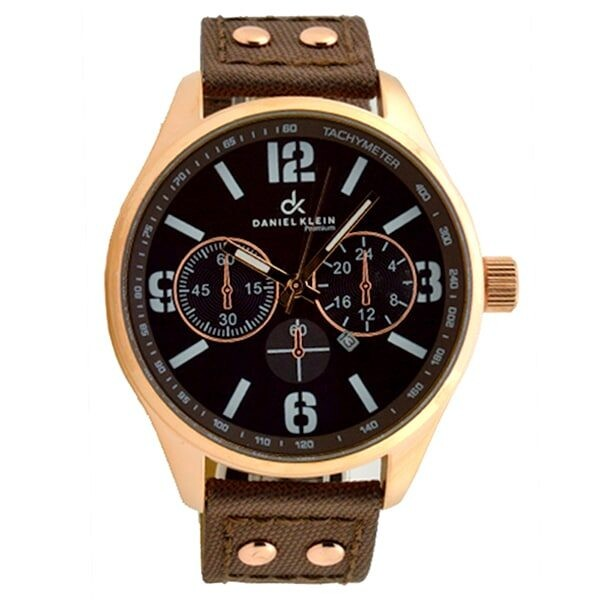Ρολόι-daniel-klein-10152-1.jpg