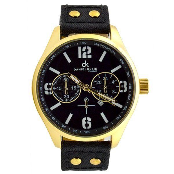 Ρολόι-daniel-klein-10152-2.jpg