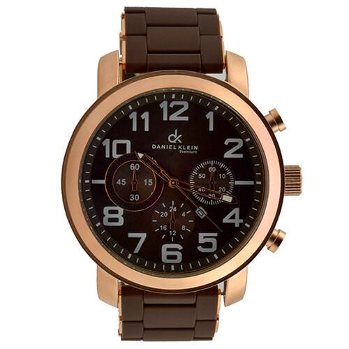 Ρολόι-daniel-klein-10180-2.jpg