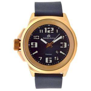 Ανδρικό ρολόι daniel klein 10239-2