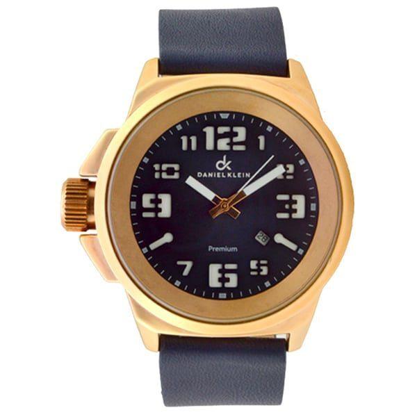 Ρολόι-daniel-klein-10239-21.jpg