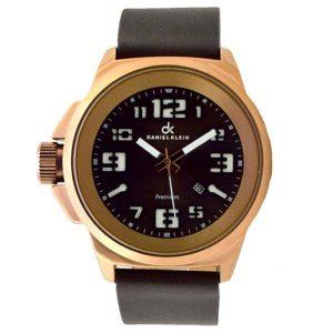 Ανδρικό ρολόι daniel klein 10239-3