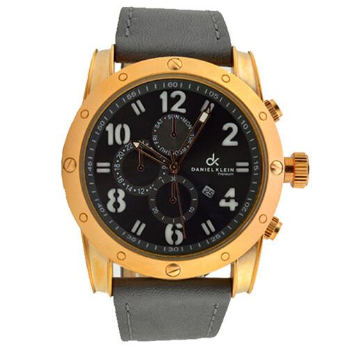 Ρολόι-daniel-klein-10257-6.jpg