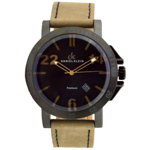 Ρολόι-daniel-klein-10340-1-800x800.jpg