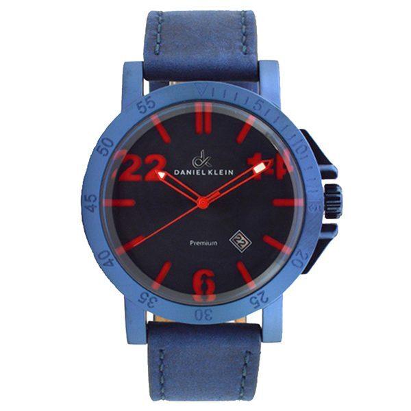Ρολόι-daniel-klein-10340-2.jpg