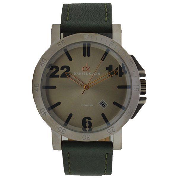 Ρολόι-daniel-klein-10340-4.jpg