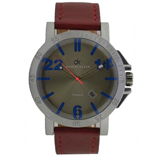 Ρολόι-daniel-klein-10340-7.jpg