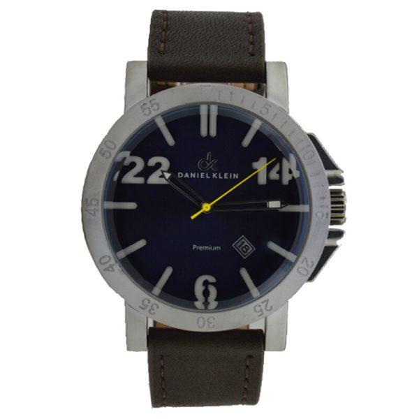 Ρολόι-daniel-klein-10340-8.jpg