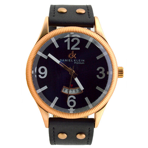 Ρολόι-daniel-klein-10346.jpg
