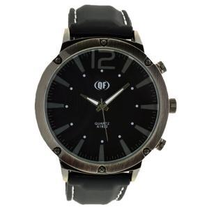 Ανδρικό ρολόι QF 1004