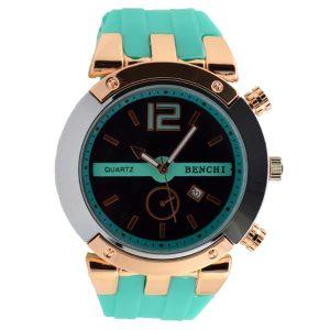 Γυναικείο ρολόι βεραμάν 015