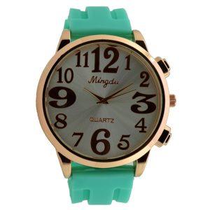 Γυναικείο ρολόι βεραμάν 023