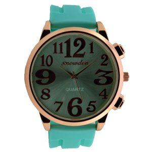 Γυναικείο ρολόι βεραμάν 024