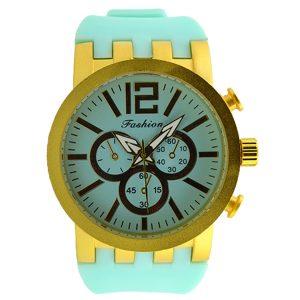 Γυναικείο ρολόι βεραμάν 012