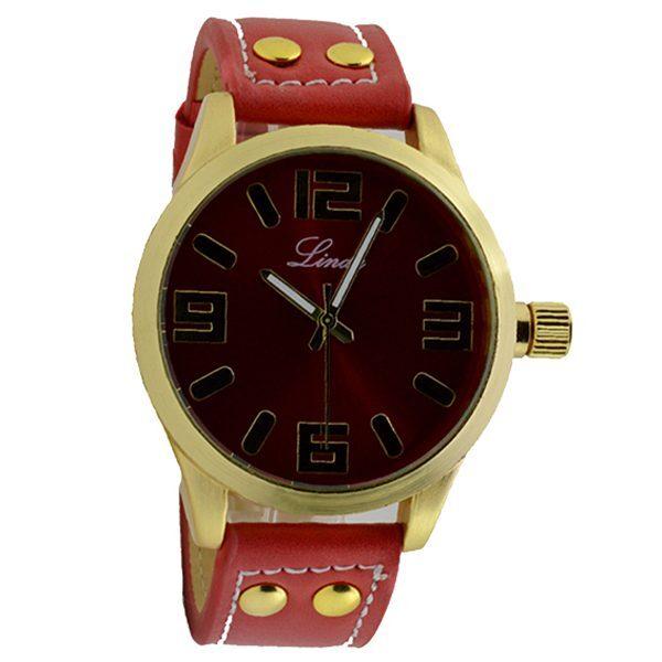 Γυναικείο-ρολόι-Linda-κόκκινο-07-2.jpg