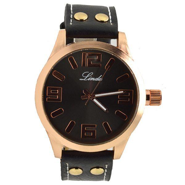 Γυναικείο-ρολόι-Linda-μαύρο-09-2.jpg