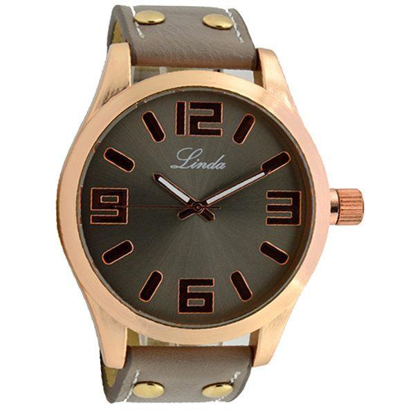 Γυναικείο-ρολόι-Linda-ανθρακί-05-2.jpg