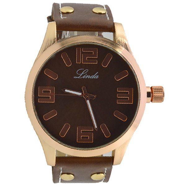Γυναικείο-ρολόι-Linda-καφέ-10-2.jpg