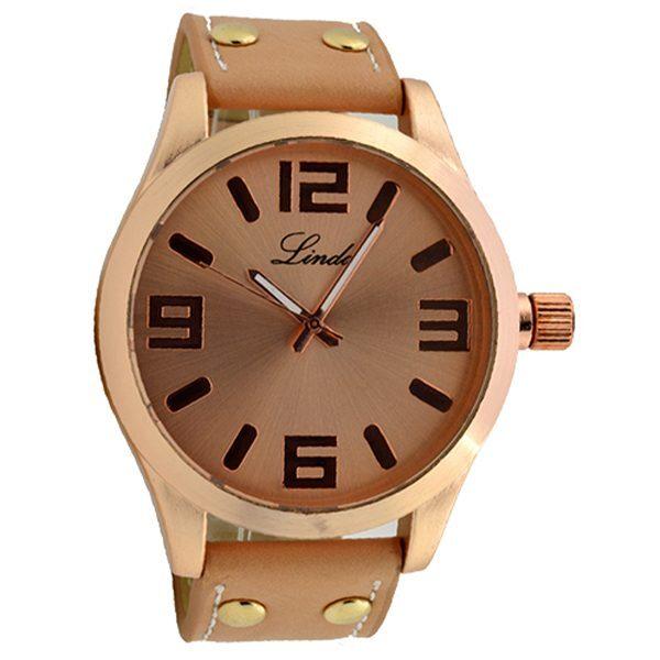 Γυναικείο-ρολόι-Linda-μπεζ-06-2.jpg
