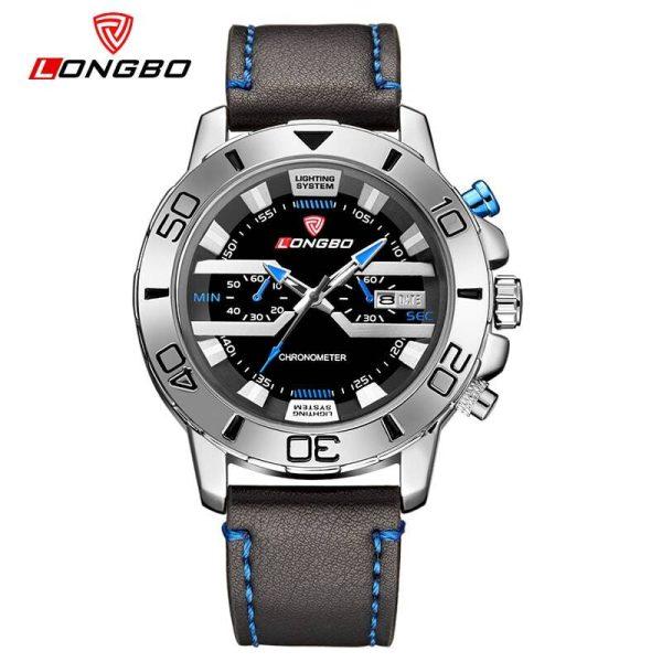 Ανδρικό-ρολόι-LONGBO-BLUE-με-δερμάτινο-λουρί.jpg