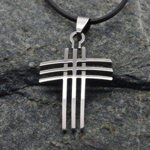 ΑΝΔΡΙΚΟΣ ΣΤΑΥΡΟΣ ΜΟΝΤΕΡΝΟΣ