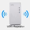 wifi repeater διπλασιάστε την εμβέλεια του δικτύου σας2
