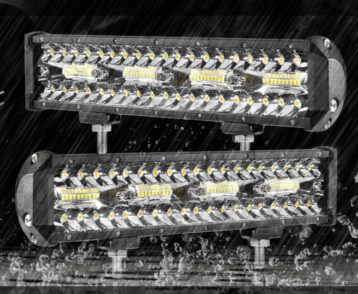 ΜΠΑΡΑ LED 240 WATT